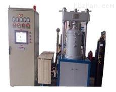 KZTY-40-202000度真空热压烧结炉