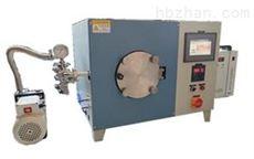 KZRX真空钎焊炉