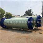 一体化污水泵站厂家直销玻璃钢地埋式预制泵站雨水提升泵站
