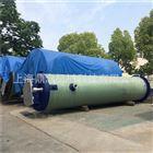 污水提升泵站石家庄地埋一体化污水泵站厂家直销