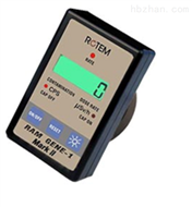 RAM GENE-1型剂量、污染检测仪