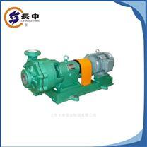大口径UHB-ZK砂浆泵泥浆泵