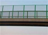 桥梁防落物网AAAAA立交桥防抛网生产厂家(热销精品)