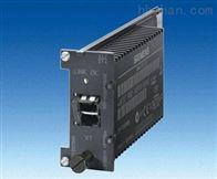 西门子CPU314C处理器6ES7314-6CH04-0AB0