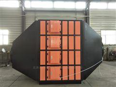 工业废气处理衡阳网带炉油烟净化设备厂家价格