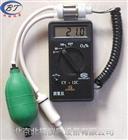 CY-12C便携式测氧仪品牌