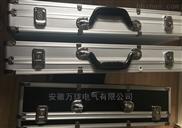振動變送器HZD-B-9D-HD-YD。HZD-B-6B-A2-B2