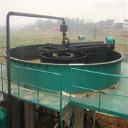 高效浅层气浮机设备代加工