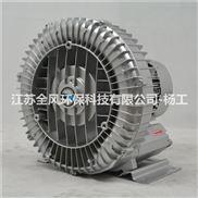 汙水曝氣高壓風機廠家