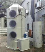 LRA-1600填料塔