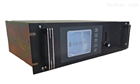 SO2红外线气体分析仪