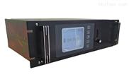 CO2红外线分析仪