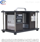 HL-2恒流大气采样器