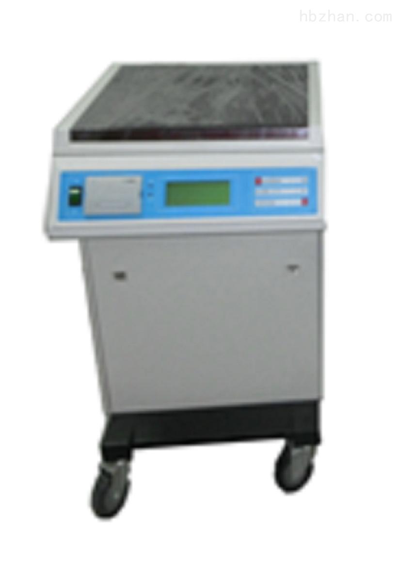 XH-6925型全自动液体闪烁计数器