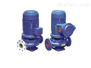 SOW型蜗壳式双吸循环泵——上海方瓯公司