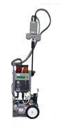 ABPM 203M移動式粒子監測儀