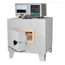 1000℃馬福爐SX2-2.5-10A/新苗箱式實驗爐.躍進SX2-2.5-10A退火爐.陽光萃火爐