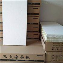CP670B防火涂层板3C认证生产厂家