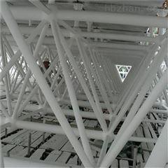 cp678水性室内钢结构防火涂料