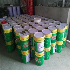 齐全钢结构防火涂料冬季施工要求