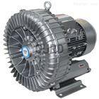 HRB3KW漩涡高压鼓风机