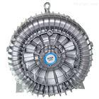 HRB3KW高压旋涡风机