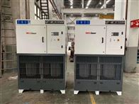 MCJC-7500磨床粉尘收集吸尘器 工业粉尘集尘机