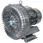 OURD5.5KW吸料高压风机