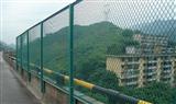 AAAAA桥上防落物网A防高空坠物网