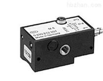 0820212201SP1系列0820212201德國AVENTICS氣動傳感器