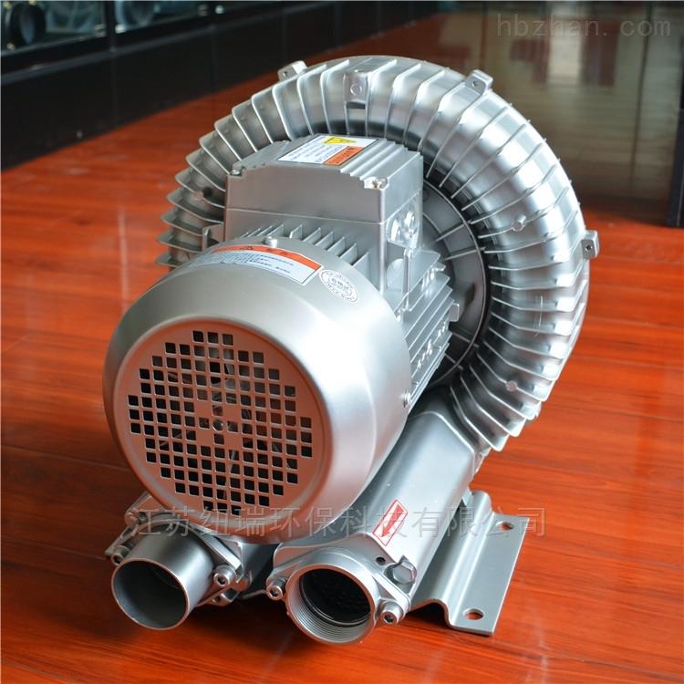 气泵厂家 旋涡高压气泵