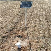 管式土壤水分仪
