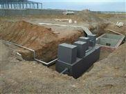 兰州组合气浮机、养殖污水处理设备厂家价格