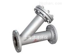 LZ-Y-050G高压过滤器