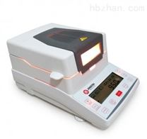 電池極片水分測量儀