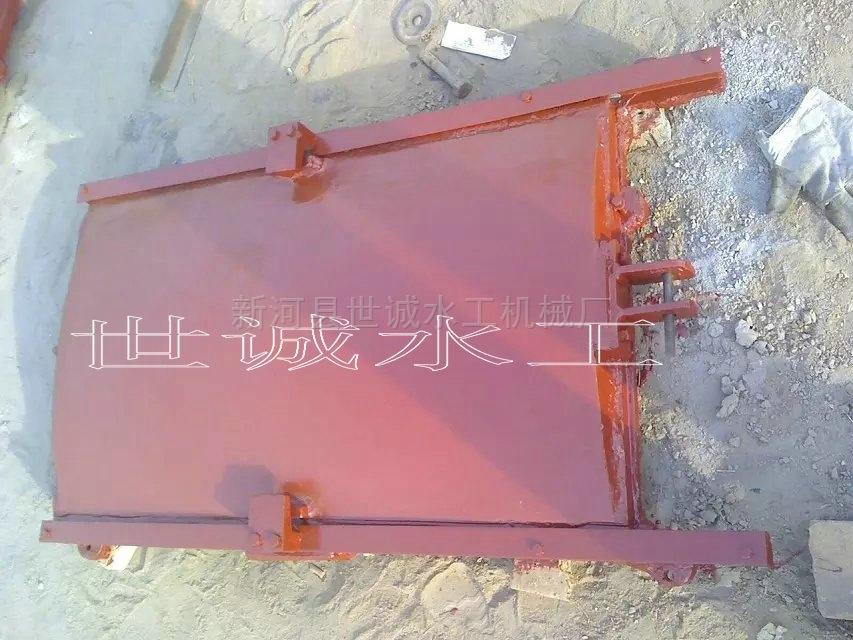 渠道用闸门、渠道用铸铁闸门优质供应商