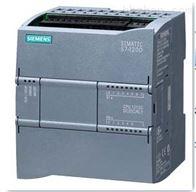 S7-1200plc模块CPU西门子6ES7274-1XF30-0XA0