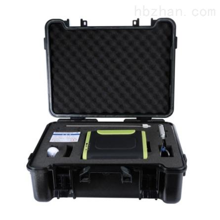 KY82-环氧乙烷ETO分析仪