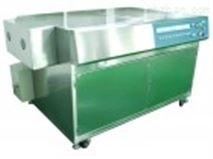 塔蘭特光伏太陽能紫外光老化試驗箱