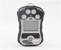 多氣體檢測儀華瑞PGM-2680四合一氣體報警儀