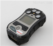 MicroRAE无线复合有毒有害气体检测仪