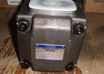 油研变量柱塞泵PV2R24-33-136-F-RAAA-41