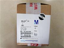 Millex LG 0.2um亲水PTFE针头滤器SLLGH13NK