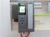 S7-1500plc模块CPU西门子6ES7516-2PN00-0AB0