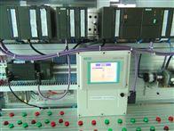 S7-1500plc模块CPU西门子6ES7517-3TP00-0AB0