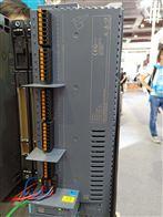 S7-1500plc模块CPU西门子6ES7517-3UP00-0AB0