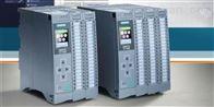S7-1500plc模块CPU西门子6ES7672-7AC01-0YA0