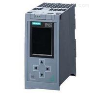 变频器plc模块CPU触摸屏西门子授权代理商