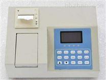 大界麵LB-200實驗室經濟型COD速測儀