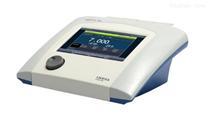 PHSJ-6L型實驗室pH計